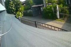 In-Thailand-108
