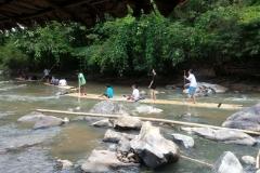 In-Thailand-113