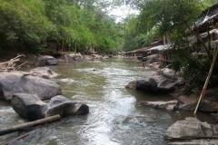 In-Thailand-115
