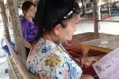 In-Thailand-129