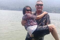 In-Thailand-135