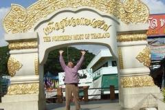 In-Thailand-148