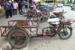 In-Thailand-149