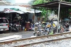 In-Thailand-162