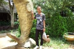 In-Thailand-165