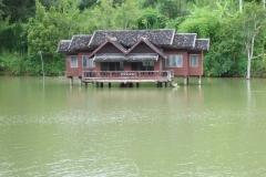 In-Thailand-168