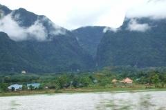 In-Thailand-171