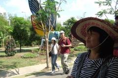 In-Thailand-202