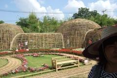 In-Thailand-203