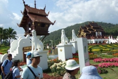 In-Thailand-207
