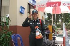 In-Thailand-216