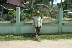 In-Thailand-237