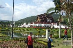 In-Thailand-238