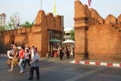 In-Thailand-299