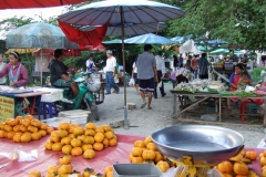 In-Thailand-300
