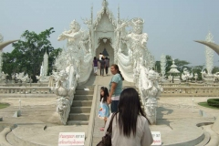In-Thailand-64