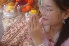 In-Thailand-69
