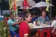 In-Thailand-70