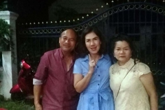 In-Thailand-71