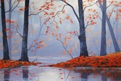 painting-inspiration-101