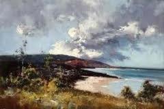 painting-inspiration-114