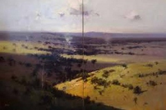painting-inspiration-117
