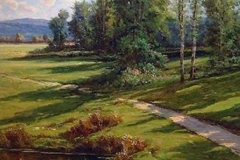 painting-inspiration-132