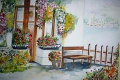 painting-inspiration-137