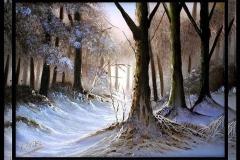 painting-inspiration-150