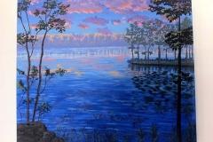 painting-inspiration-157