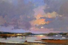 painting-inspiration-186