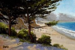 painting-inspiration-202