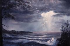 painting-inspiration-213
