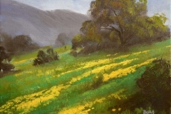 painting-inspiration-216