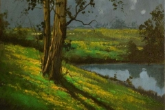 painting-inspiration-224