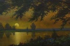 painting-inspiration-226