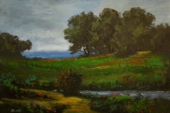 painting-inspiration-228