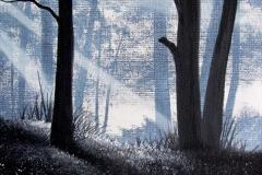 painting-inspiration-23