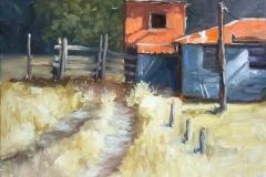 painting-inspiration-230