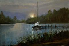 painting-inspiration-236