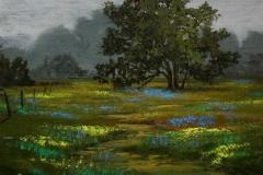 painting-inspiration-238