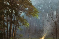 painting-inspiration-243
