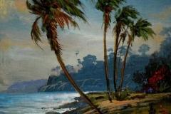 painting-inspiration-244