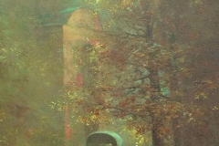 painting-inspiration-253