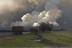 painting-inspiration-261