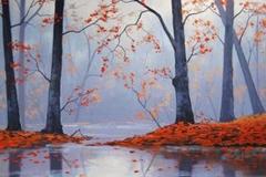 painting-inspiration-301