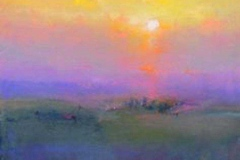 painting-inspiration-303
