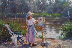 painting-inspiration-32