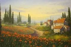 painting-inspiration-332