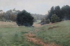 painting-inspiration-340